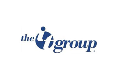 IT Group